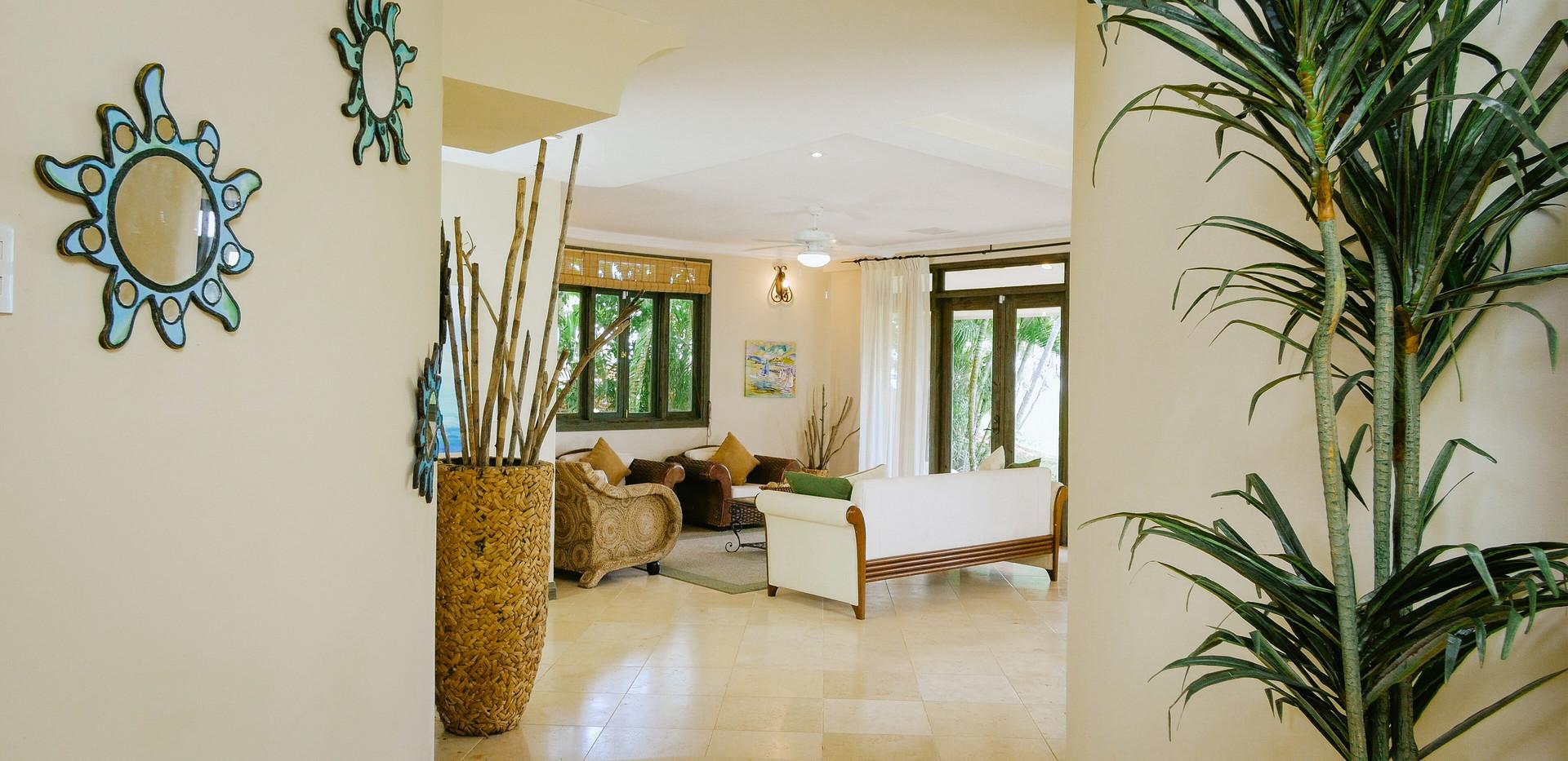 Casa Cielo Living Room.jpg