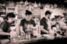 COLETIVO 2020-3560.jpg