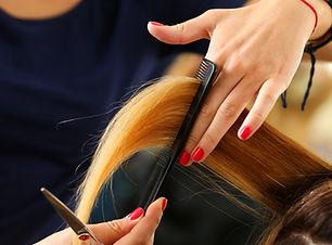 iStock-cutting hair.jpg