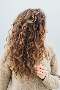 iStock-curls.jpg