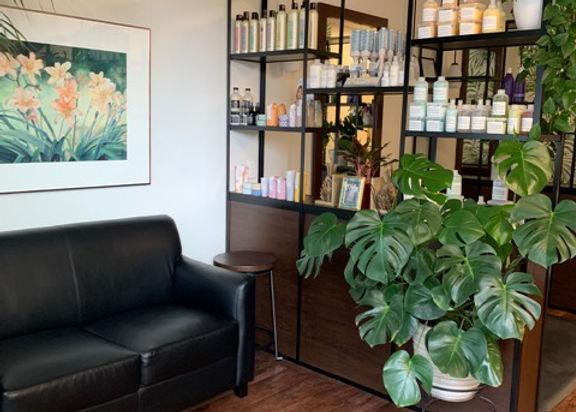 salon reception.jpg