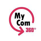 Mycom360.2.jpg