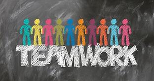 teamwork-2499638.jpg