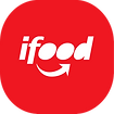 ifood.png
