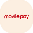 movilepay.png