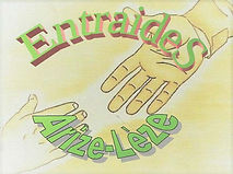 logo Entraides.jpg