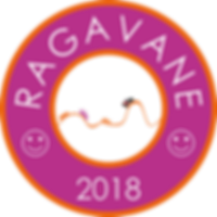 Logo-RAGAVANE-2018_cercle_VD_vect.png