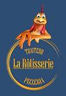 La Rotisserie_fond bleu.png
