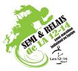 SEMI&RELAIS de la 12_14.png