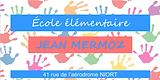 école_Mermoz.png