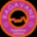 Logo-RAGAVANE_cercle-expedition-solidair