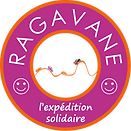 Logo-RAGAVANE_cercle-expedition-solidair
