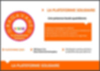 2019-04-08 Plateforme solidaire.JPG