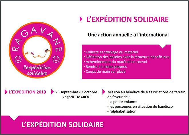 2019-04-08_L'expédition_solidaire.JPG