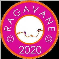 logo RAGAVANE 2020 50x50 fond transparen