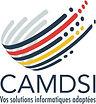 CAMdsiv2.jpg