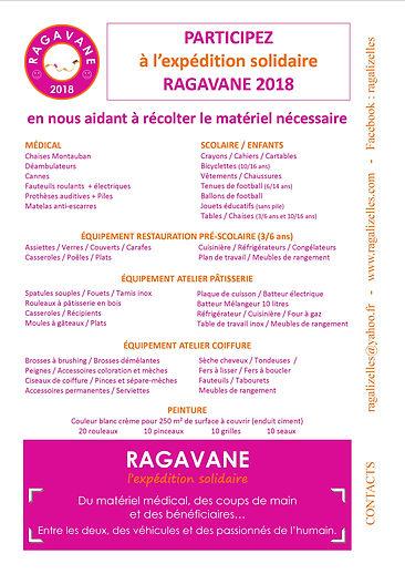 RAGAVANE 2018_affiche besoins_A4.jpg
