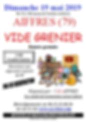 affiche vide-grenier.jpg