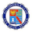 ACDS_Logo.jpg