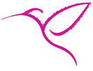 colibri dessin V2 profil gauche.png