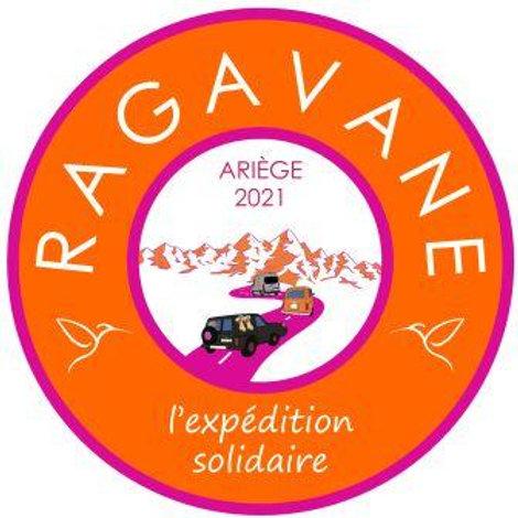 Je soutiens RAGAVANE !