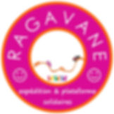 logo RAGAVANE cercle 30x30_exp & plat so