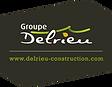 Delrieu.png