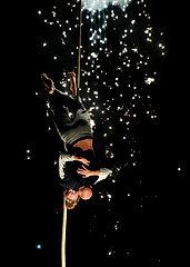 Dans-ton-cirque-fb.jpg