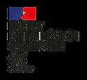Prefet-région-Occitanie.png