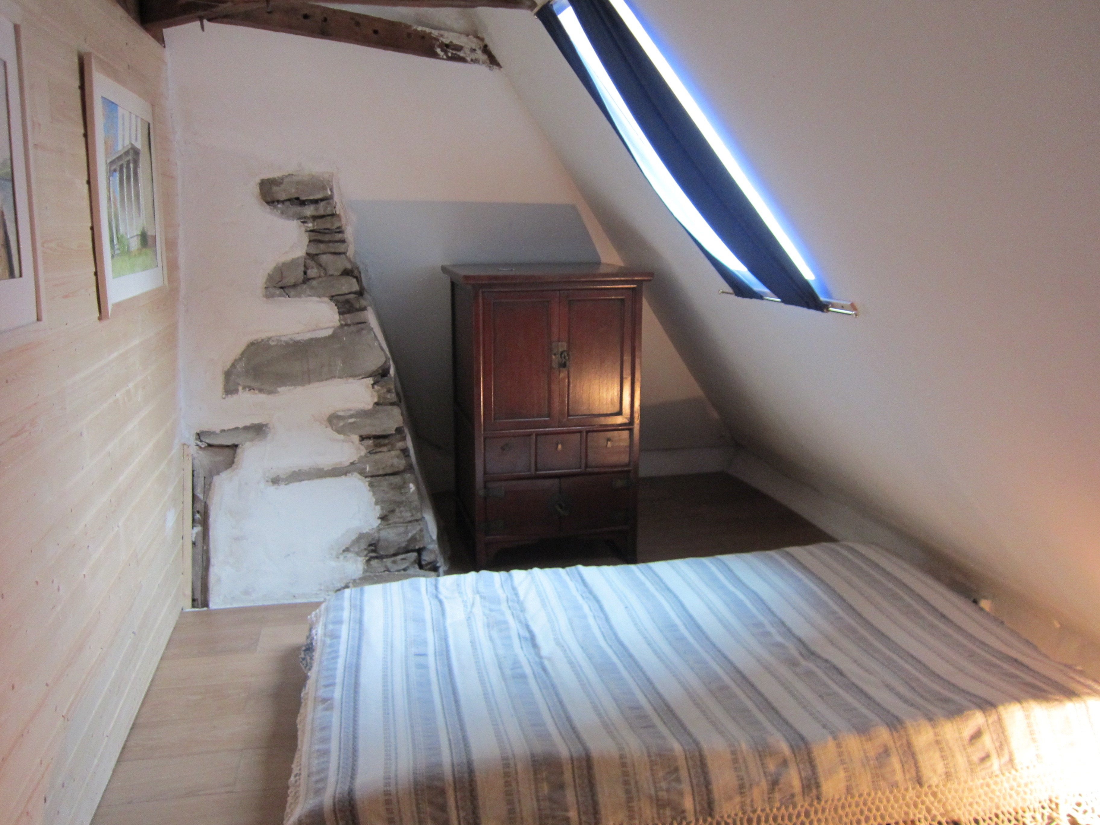 petite chambre2