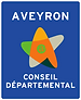 CD-Aveyron.png
