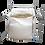 Thumbnail: Bulk Bag Buddy Pro Frame