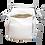 Thumbnail: Bulk Bag Buddy Standard