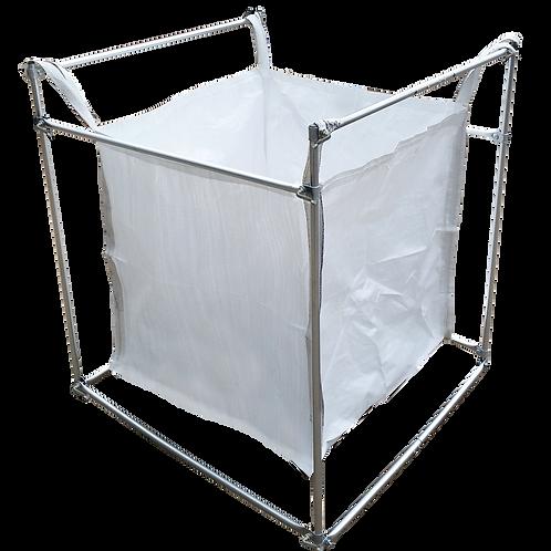 Bulk Bag Buddy Pro Frame