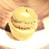 Caramel Apple Cupcake.JPG