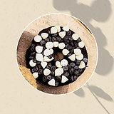 Triple Chocolate Donut.png