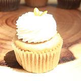 Pumpkin Cream Cheese Dream Cupcake.JPG