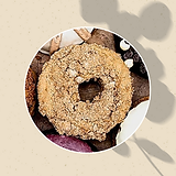 Cinnimon Crunch Donut.png