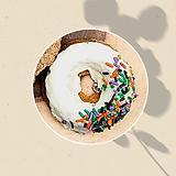 Monster Mash Donut.png
