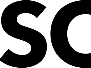 MSSP Accelerator