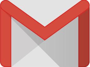 i hate e-mail