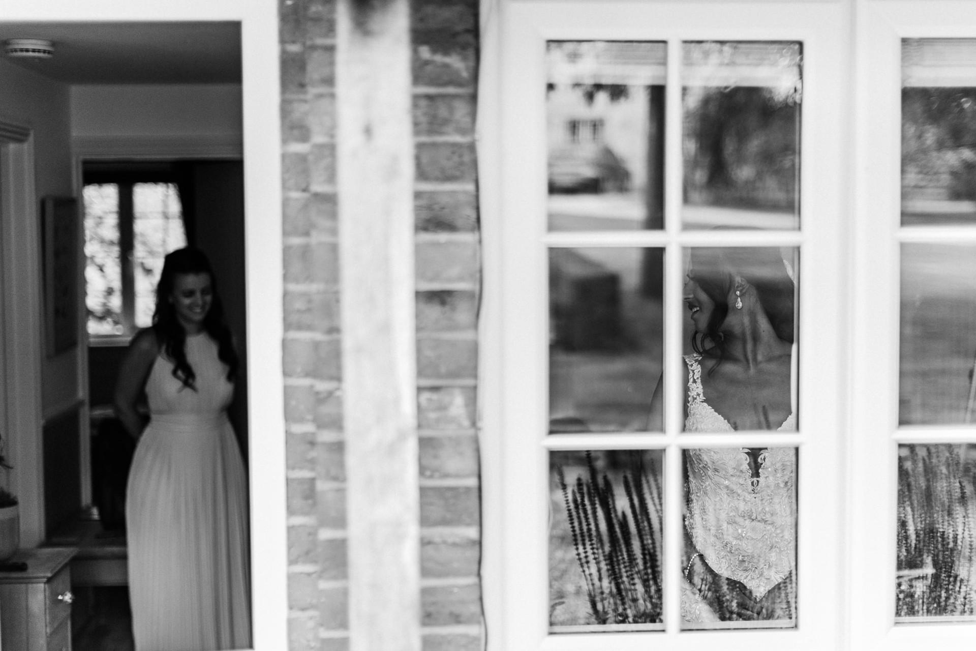 hampshire-wedding-photographer-s&j-188.j