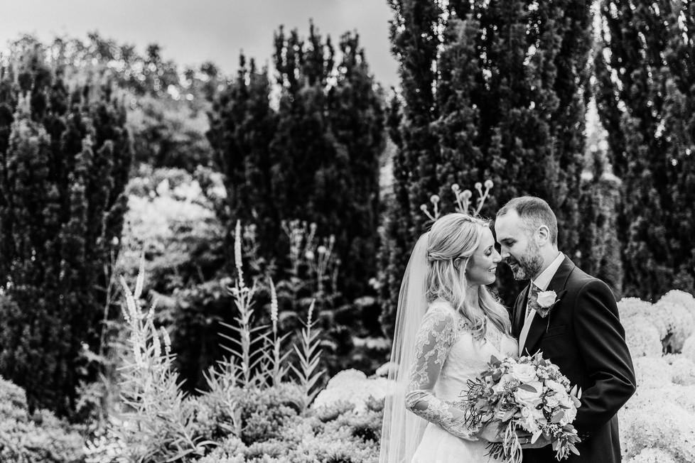 hampshire-wedding-photographer-j&j-465.j