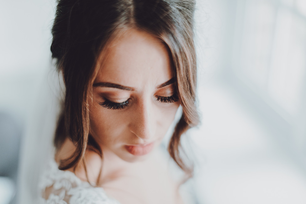 hampshire-wedding-photographer-s&j-186.j