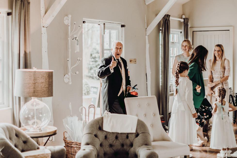 hampshire-wedding-photographer-j&j-140.j