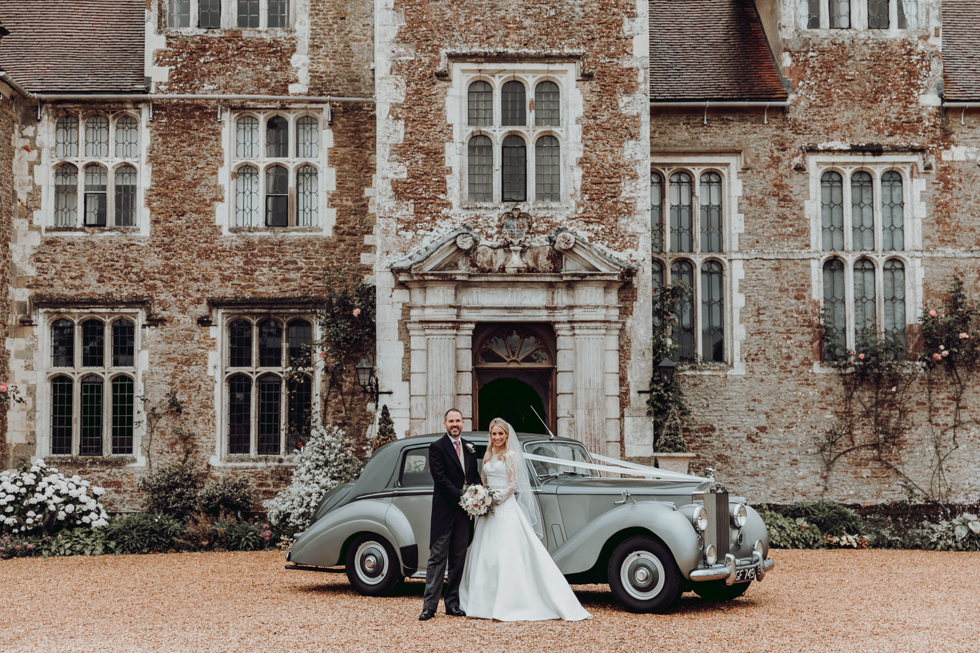 hampshire-wedding-photographer-j&j-326.j