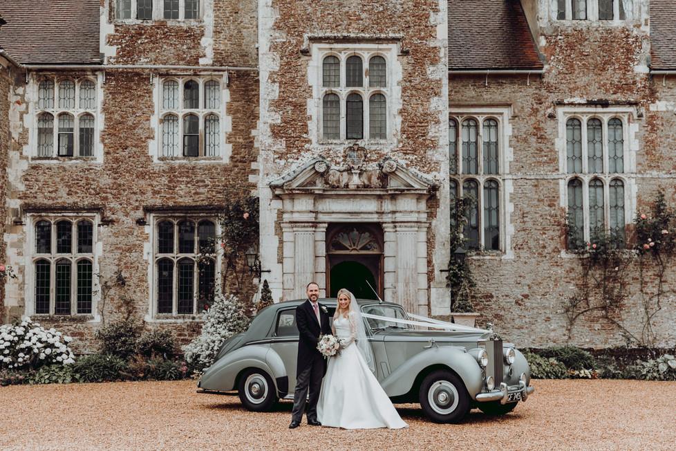 hampshire-wedding-photographer-j&j-326.j