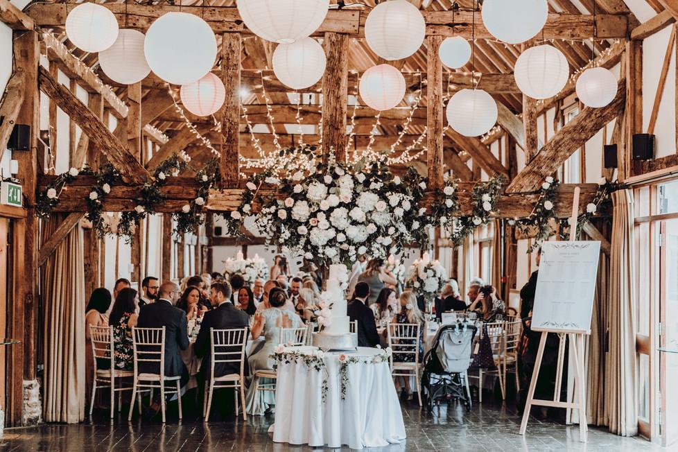 hampshire-wedding-photographer-j&j-584.j
