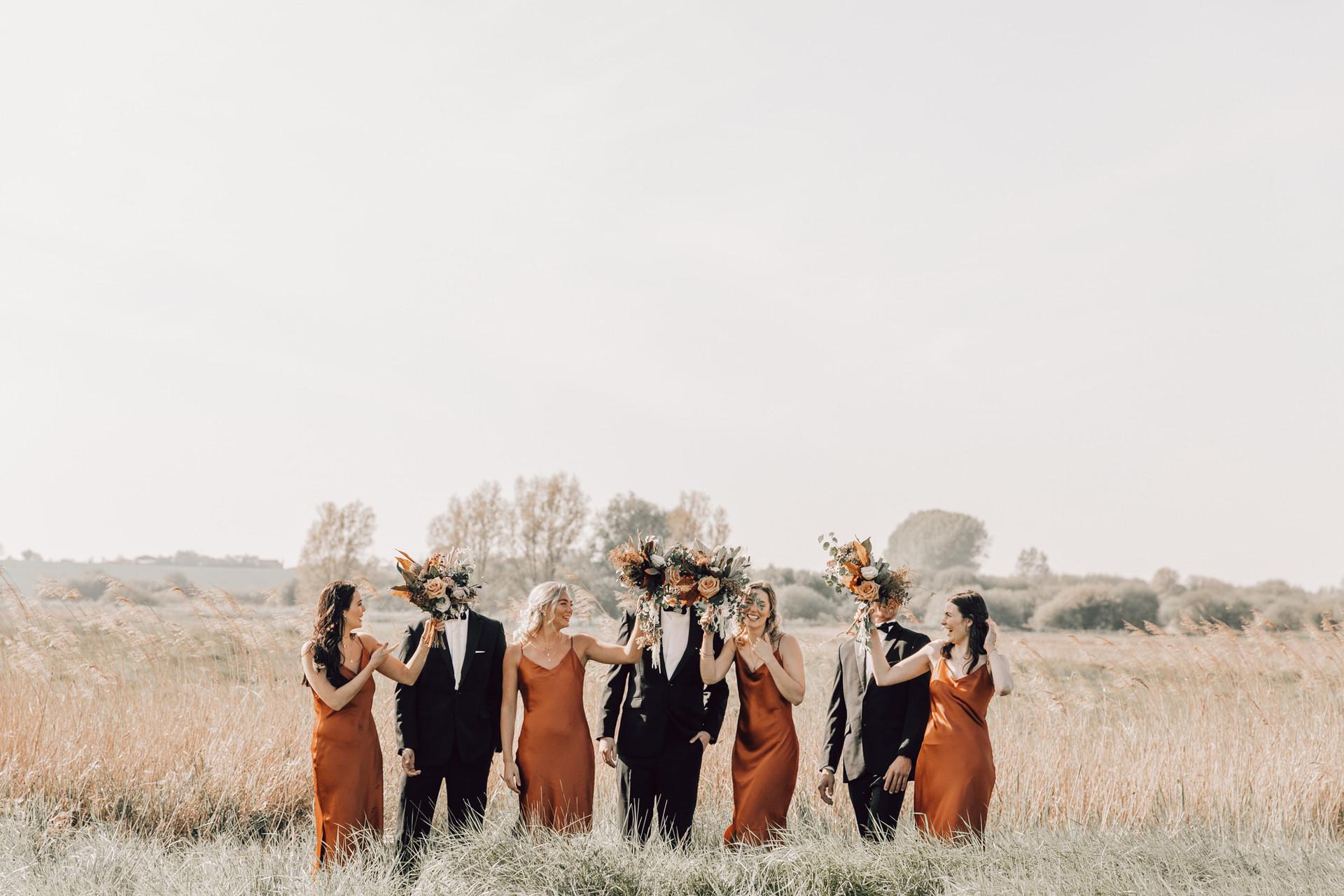 bridesmaids fun.jpg