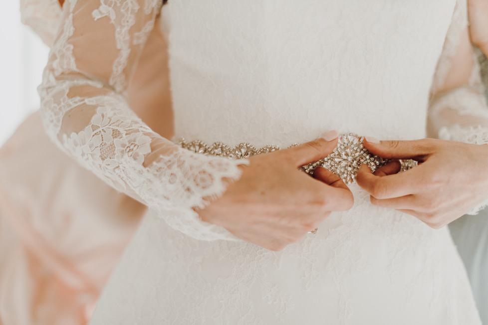hampshire-wedding-photographer-j&j-94.jp